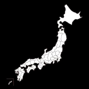 埼玉県がどこなのか、分かりますか?